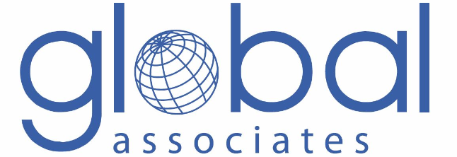Ecopilot & Global Associates PARTNERSHIP AGREEMENT