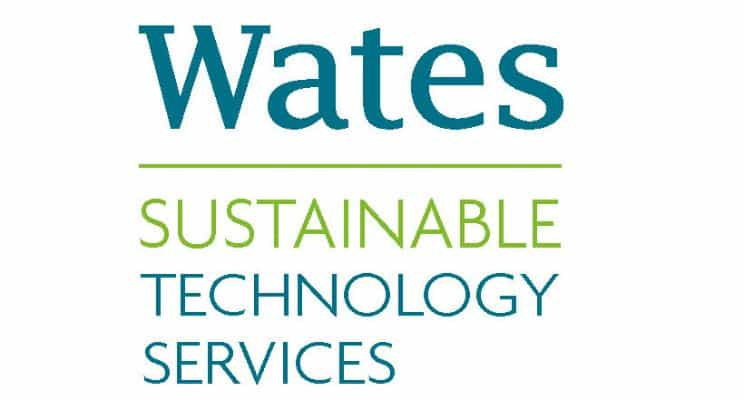NEW SUCCESS FOR ECOPILOT IN WATES INNOVATION COMPETITION